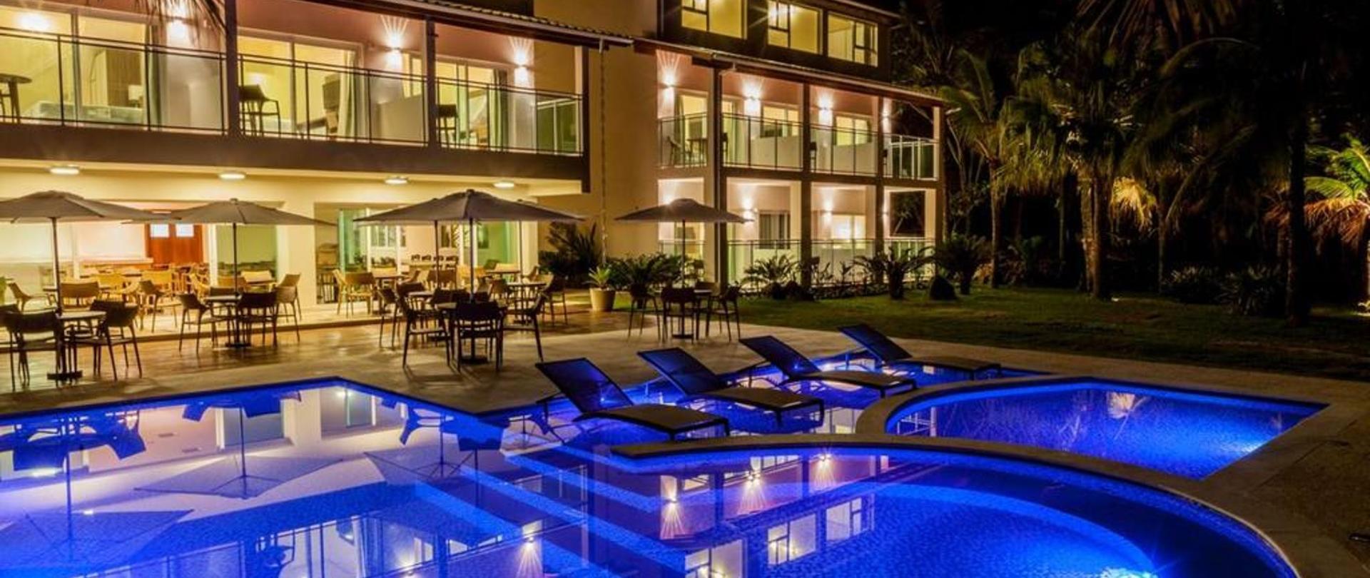 Amora Hotel | Maresias | São Paulo | Brasil.jpg