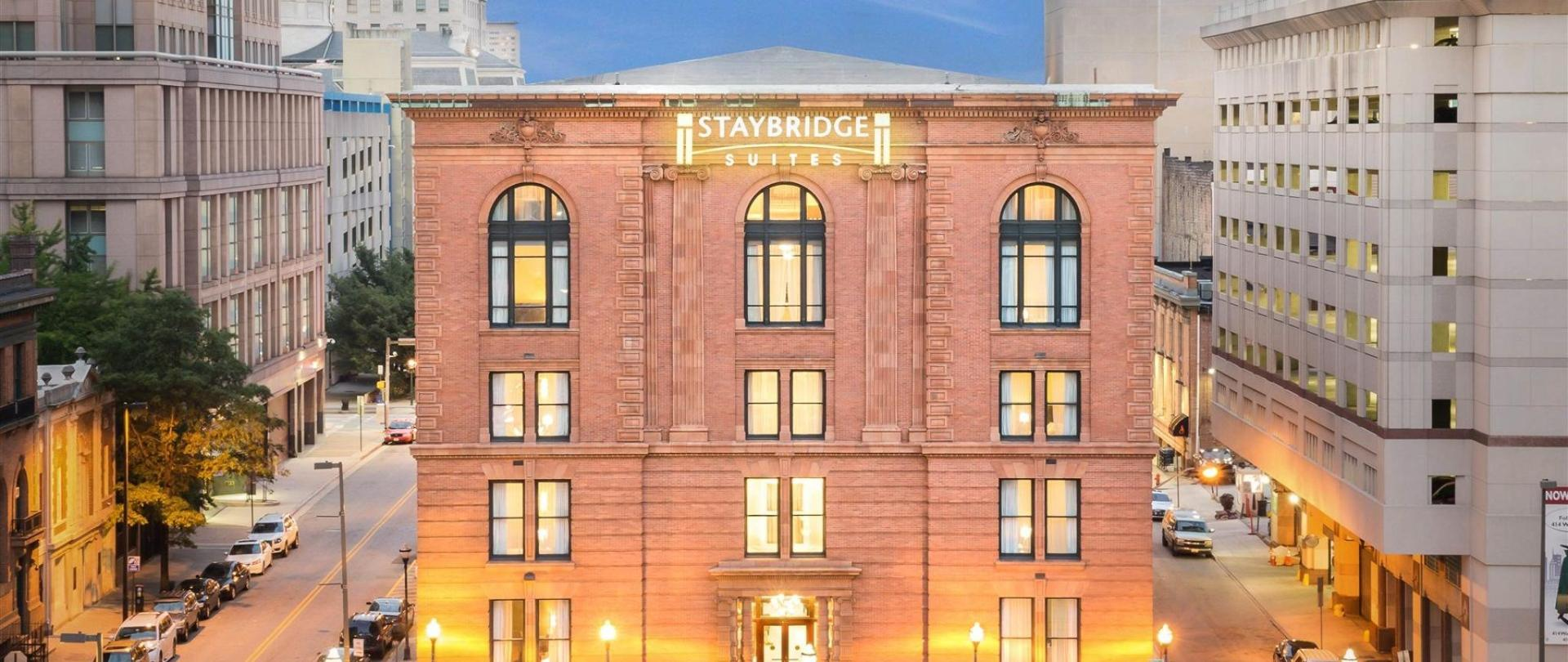 Staybridge 1.jpg