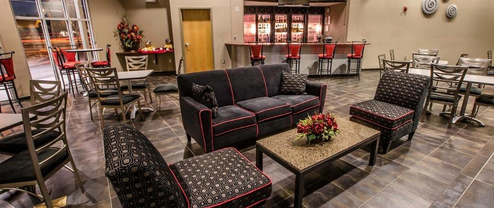 Hotel Artesia In New Mexico United States Of America