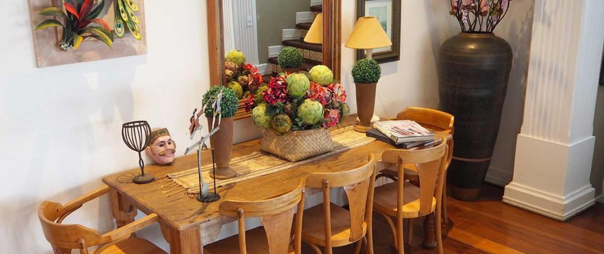 sala-fiori-4-ca-pia.jpg.1920x810_default.jpeg
