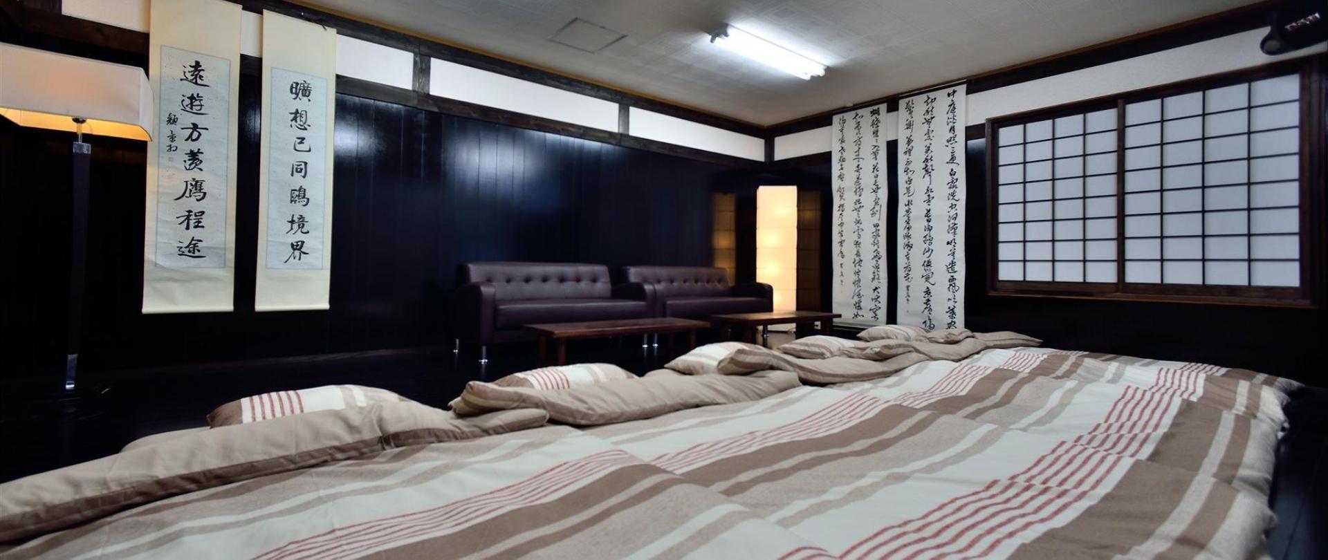Condominium Ceaser Nakijin