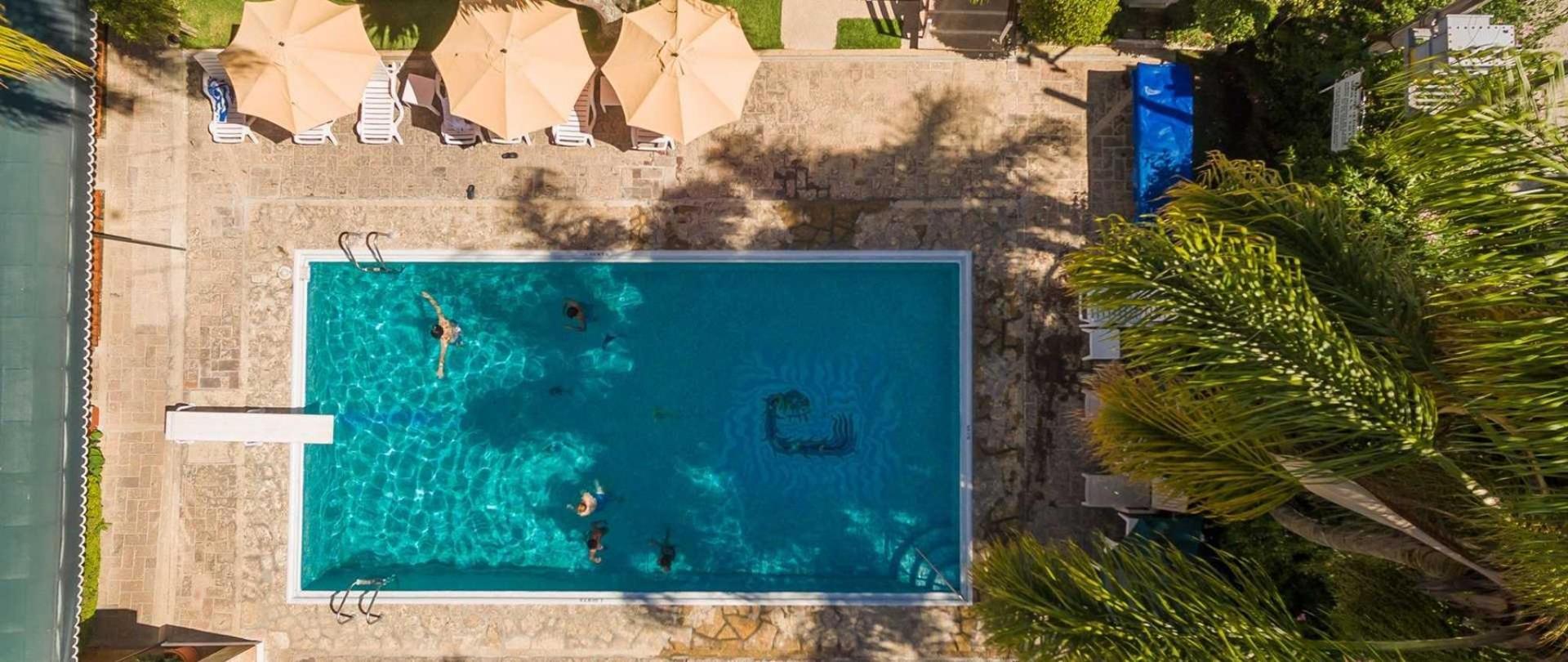 Hotel & Spa Villa Vergel