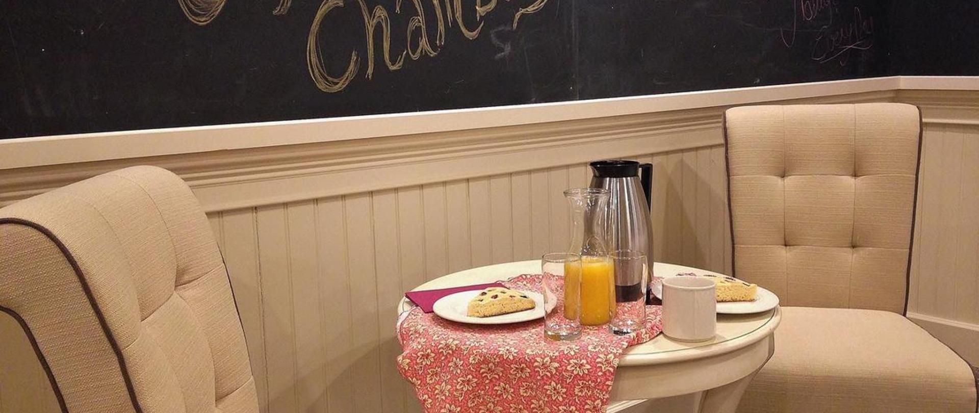 chambery inn bed and breakfast lee massachusetts u2013 chambery inn