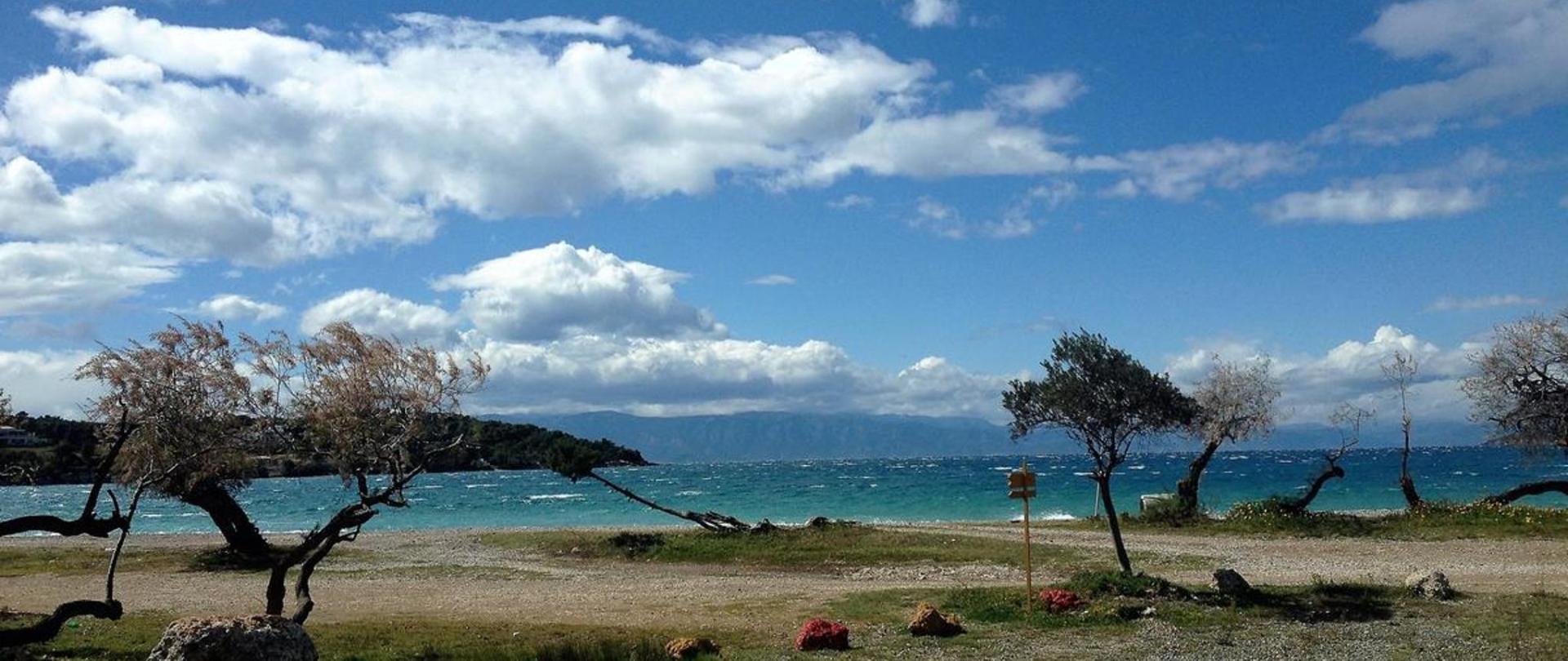 Ververouda beach-20 meters from Malindi Rooms..jpg