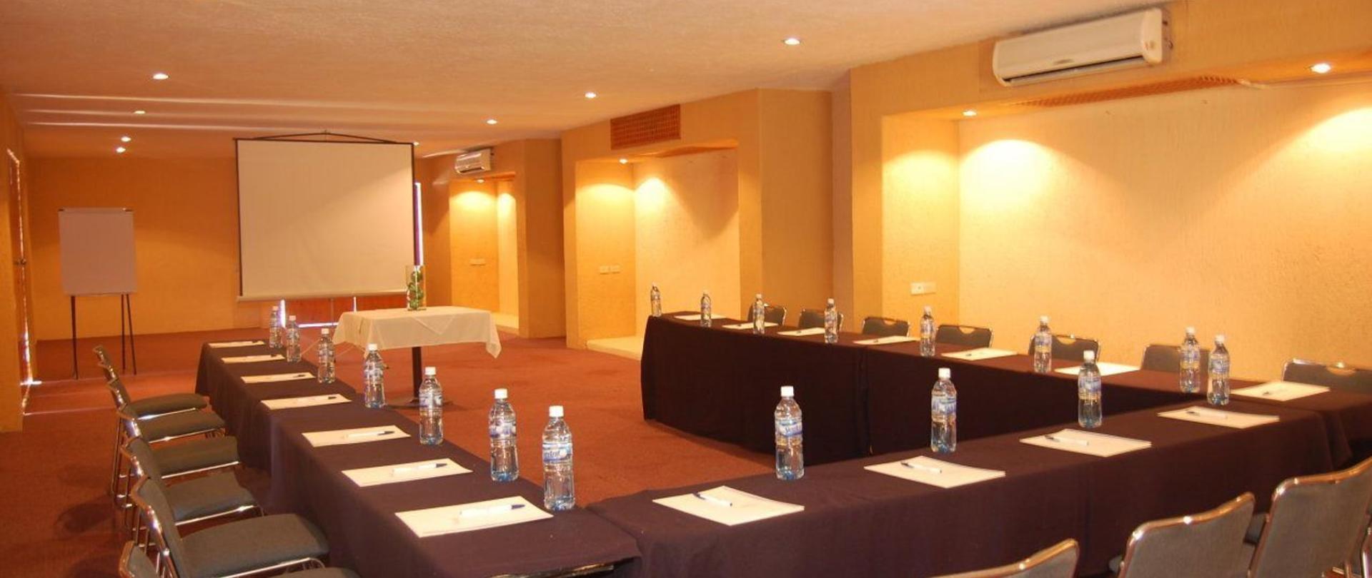 Hotel Los Patios | Cabo San Lucas | Mexico U2013 Hotel Los Patios U2013 Cabo San  Lucas U2013 Mexico