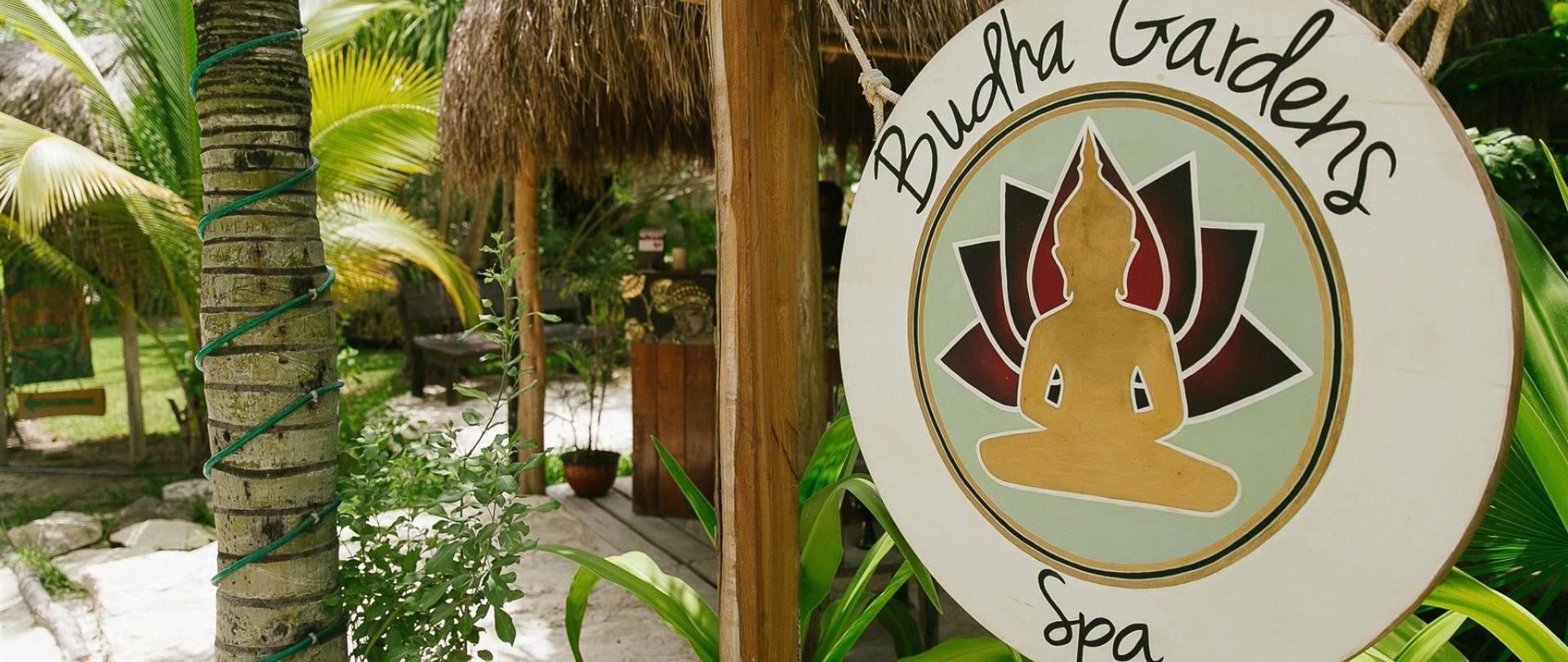 Hotel Club Akumal Caribe