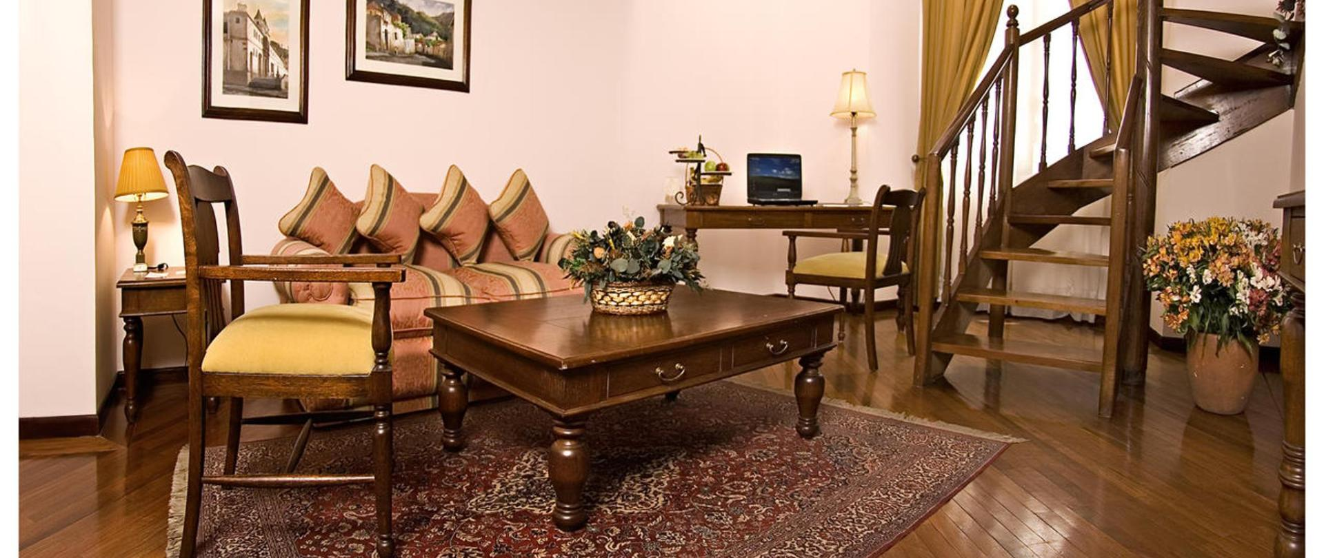 Hotel Patio Andaluz Quito | Quito | Ecuador U2013 Hotel Patio Andaluz U2013 Quito U2013  Ecuador