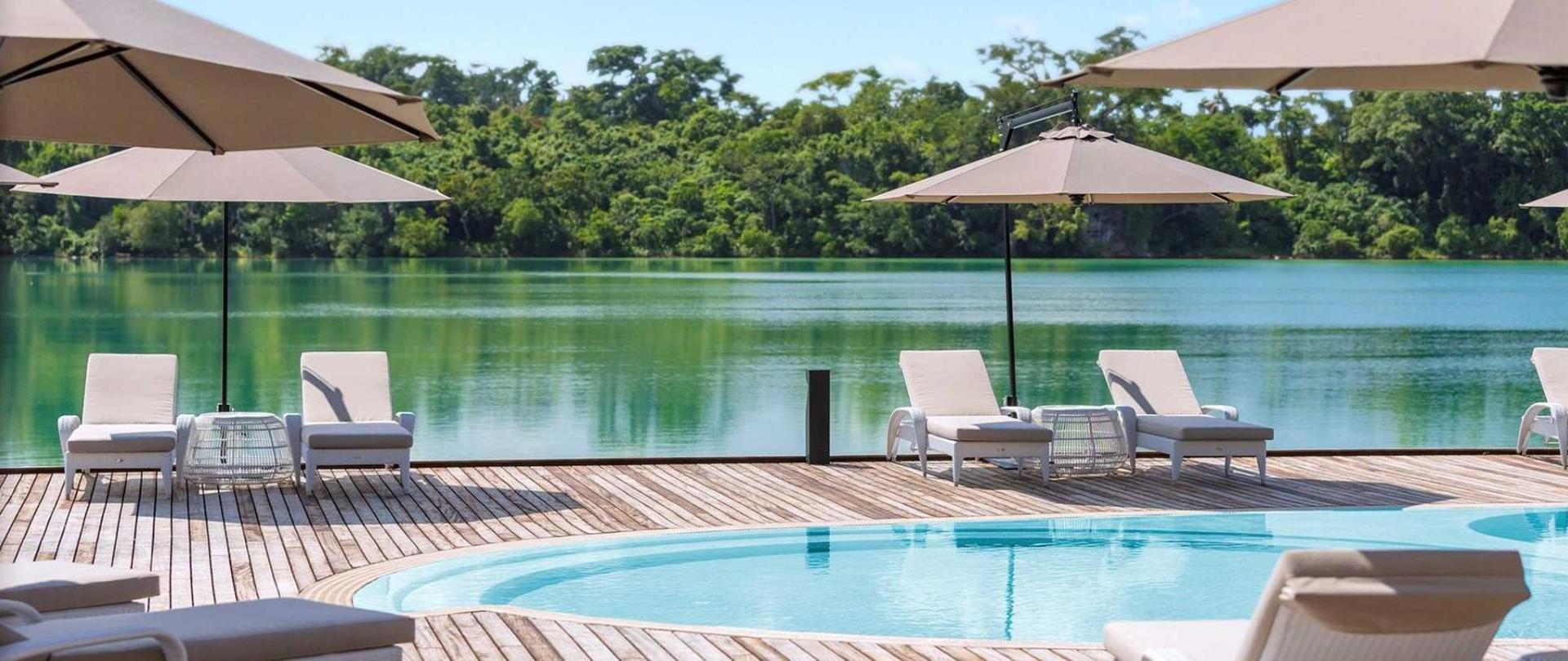 Ramada Resort Port Vila