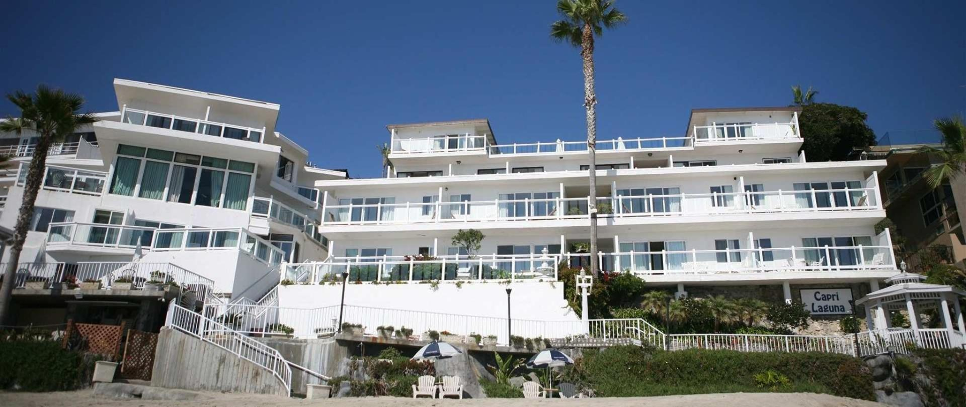 capri laguna on the beach laguna beach ca usa capri. Black Bedroom Furniture Sets. Home Design Ideas
