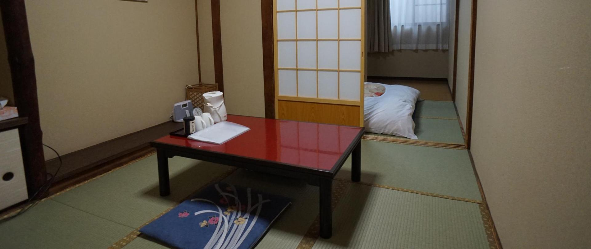 Ryokan Katsutaro.jpg