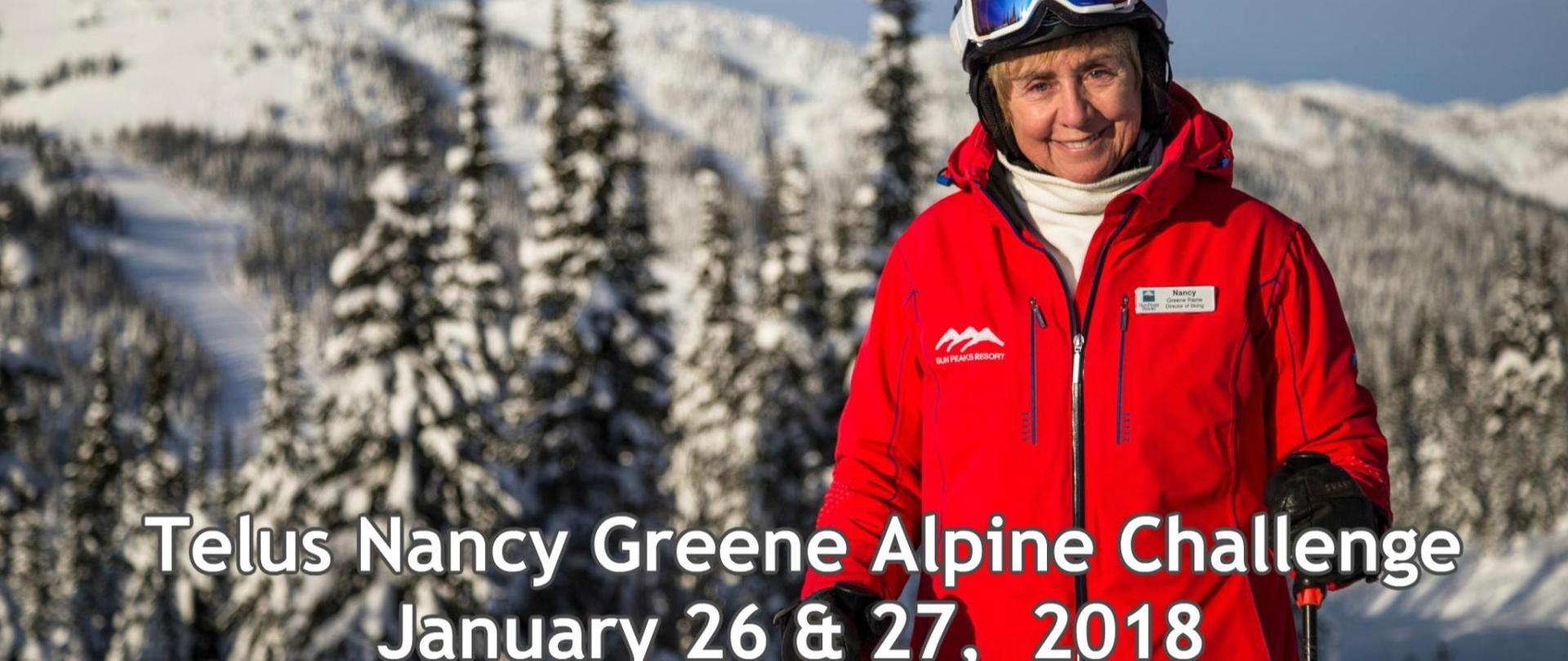 Nancy-Greene --- Directeur-de-Skiing.jpg