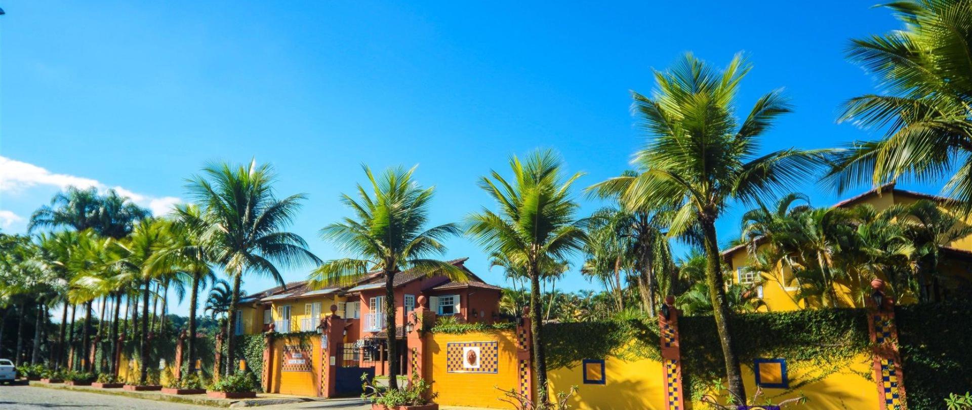 Pousada Villa del Sol - Paraty - Brasil3.jpg