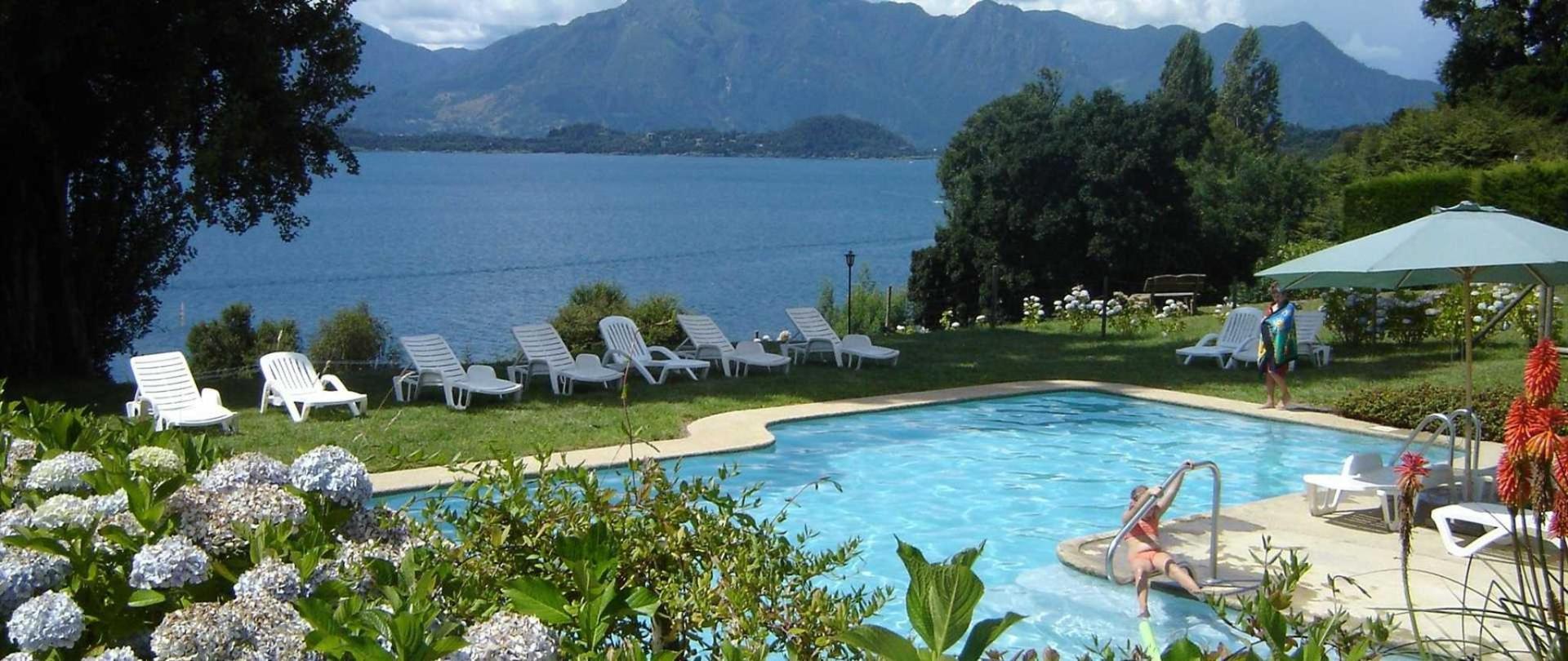 homepage-cabanas-monte-verde-chile2.jpeg
