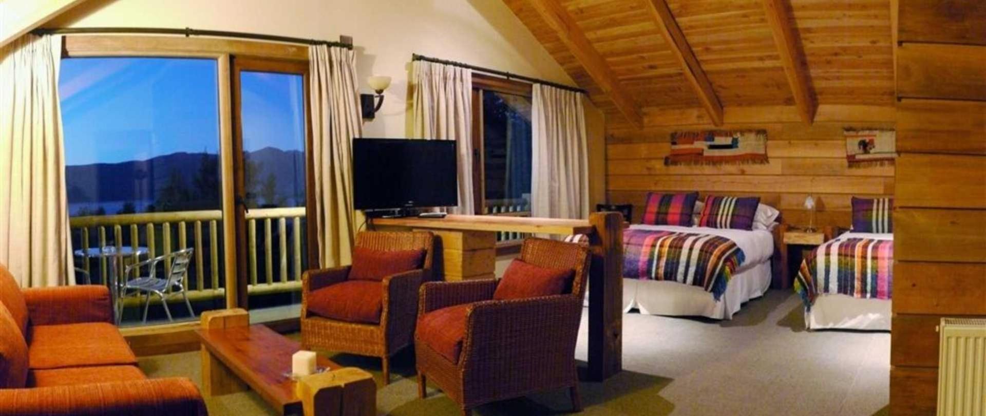homepage-cabanas-monte-verde-chile4.jpeg