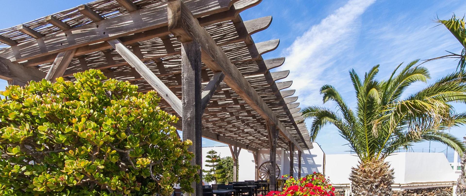 La Hacienda Restaurant Terrace.jpg