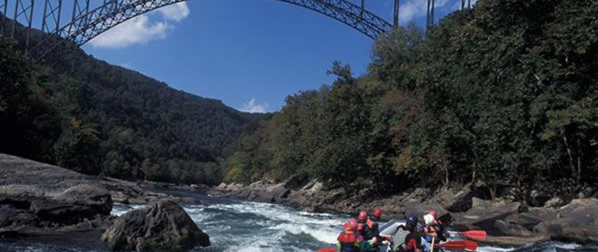 slide-new-river-rafting.jpg