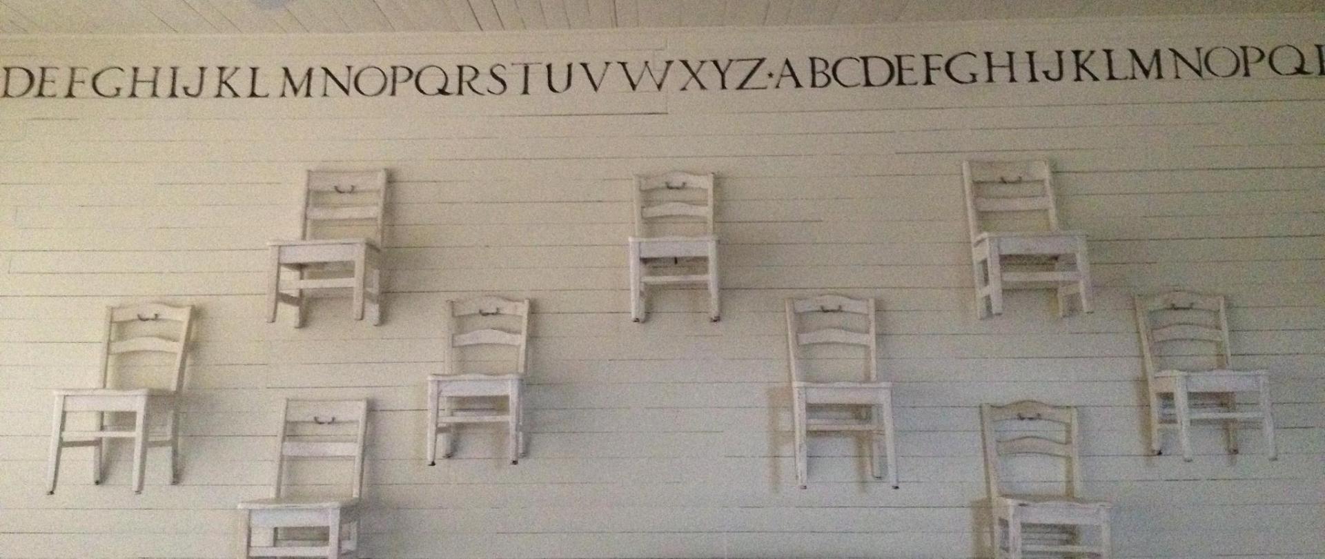 school - childs chairs.jpg
