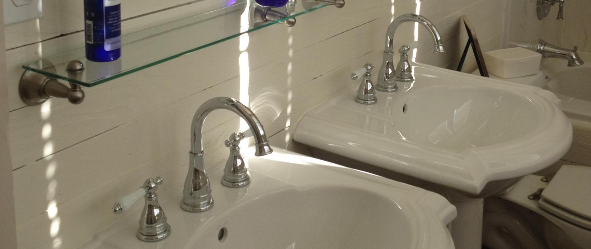 school - double sinks.jpg