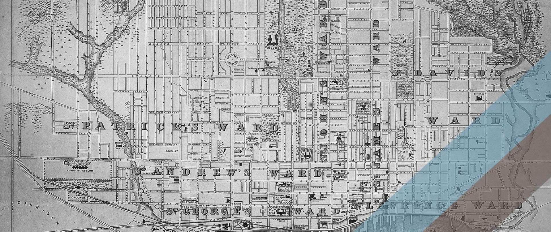 st-james-ward-map-rev1-1.jpg.1920x810_default.jpeg