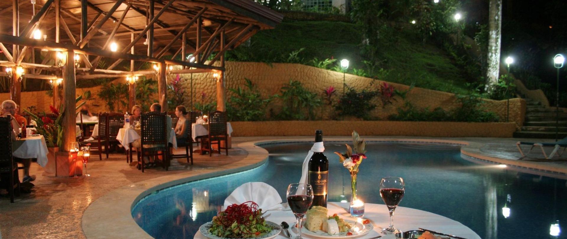 poolside-romance-bistro-restaurant.jpg