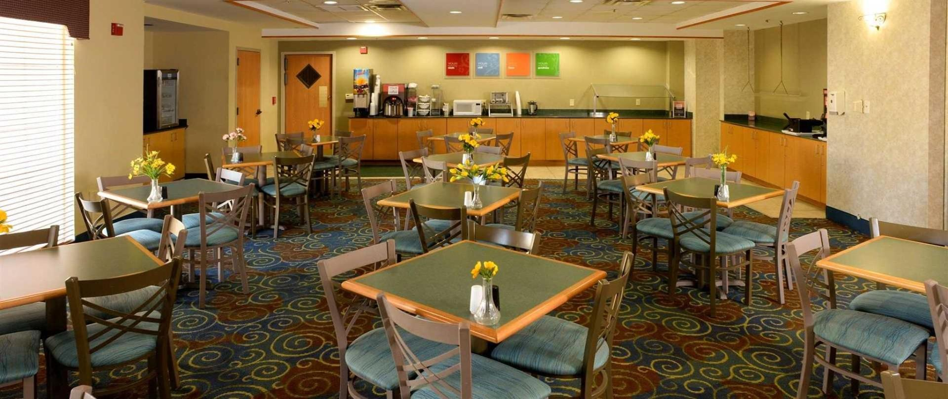 breakfast-area-rental.jpg.1920x810_default.jpeg