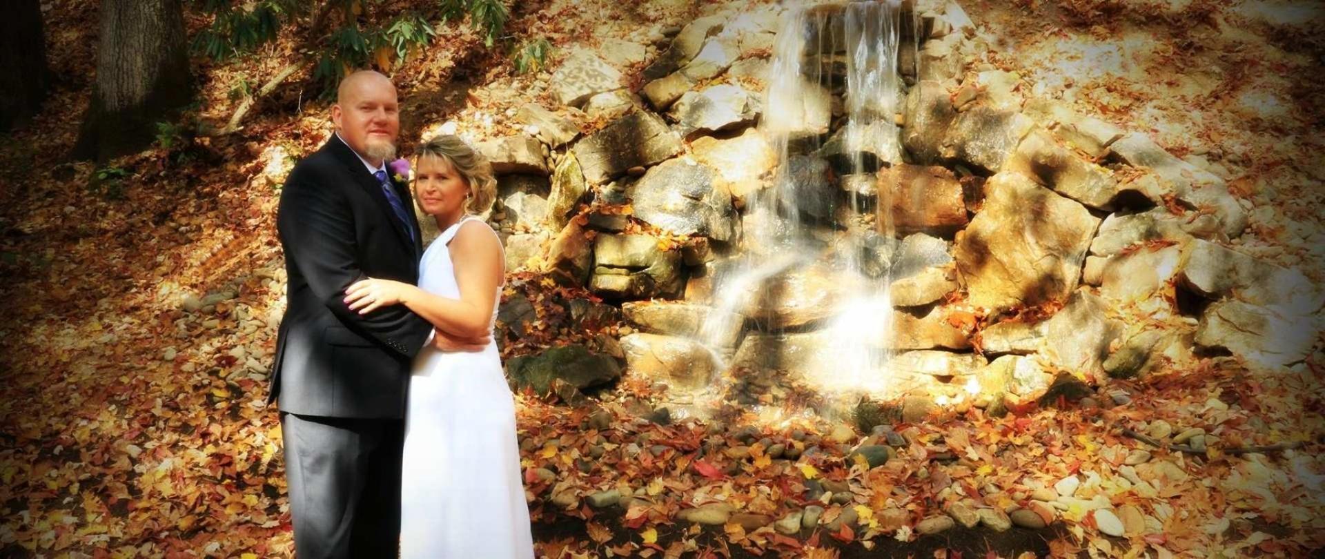cupid-s-waterfall-04.jpg.1920x810_0_163_10000.jpeg.1920x0.jpeg