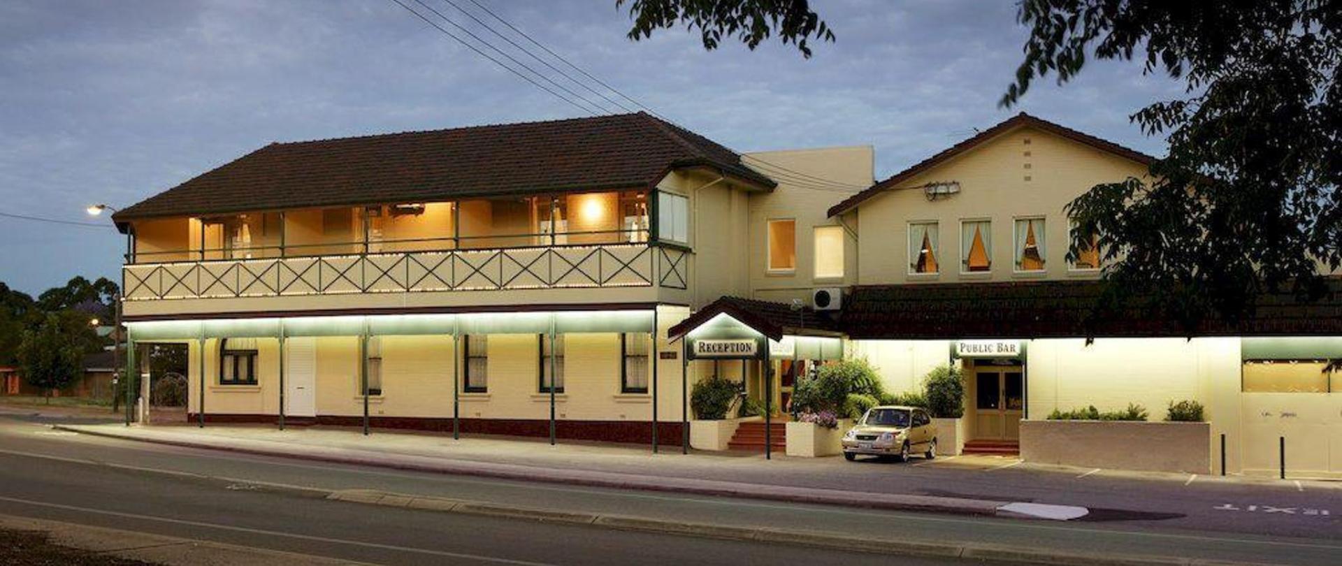 hotel-front.jpg