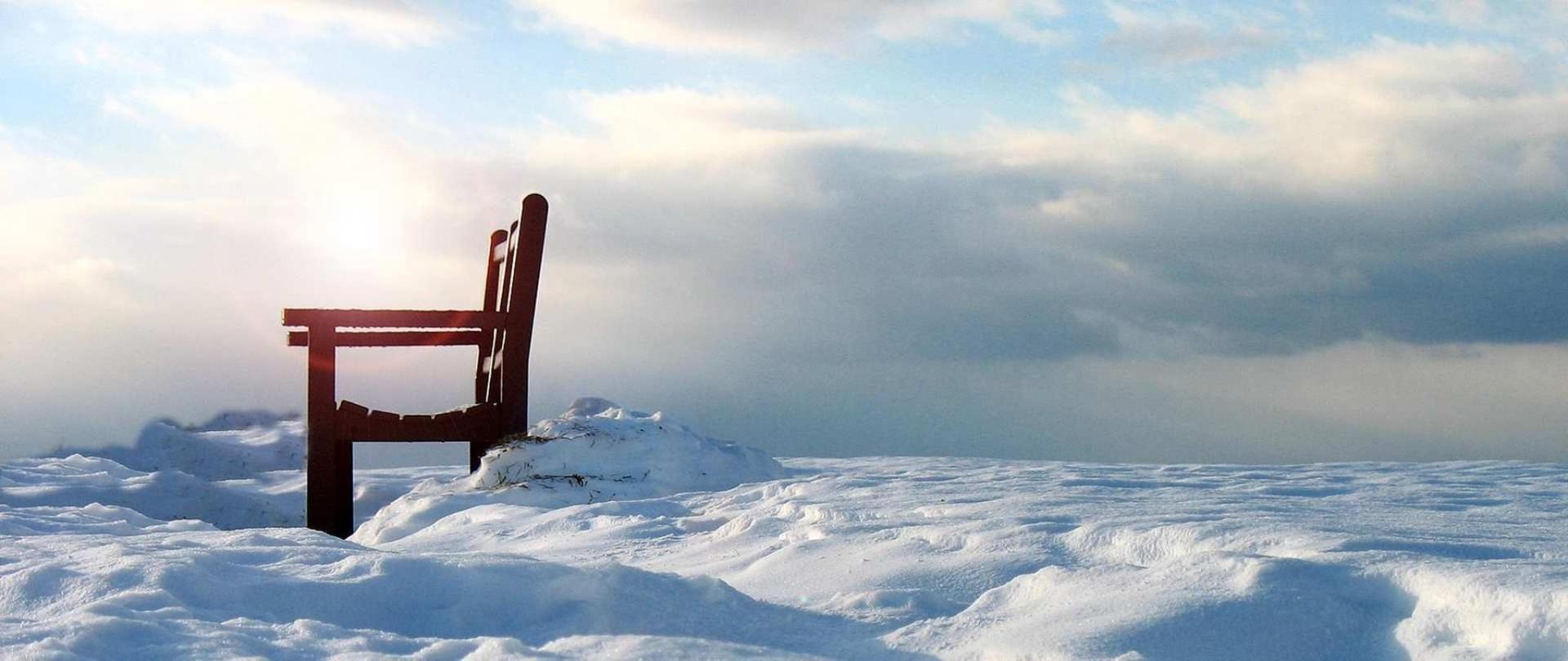 inn-winter-christmas-006.jpg.1920x810_0_4_10666.jpeg.1920x0.jpeg