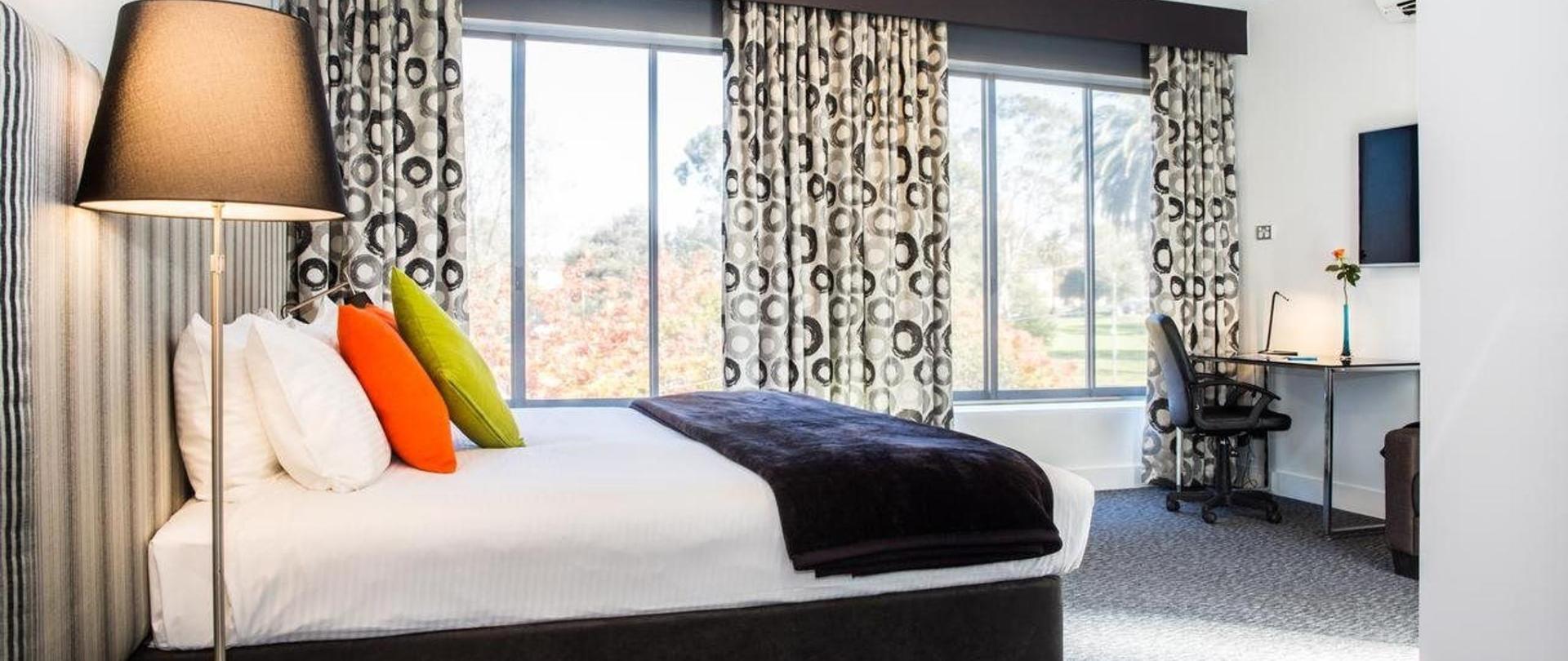 Comfort Hotel East Melbourne (2).jpg