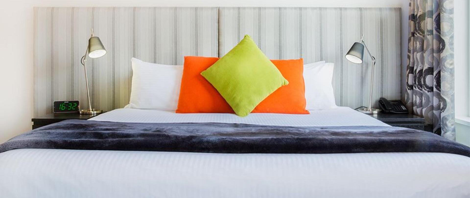 Comfort Hotel East Melbourne (5).jpg