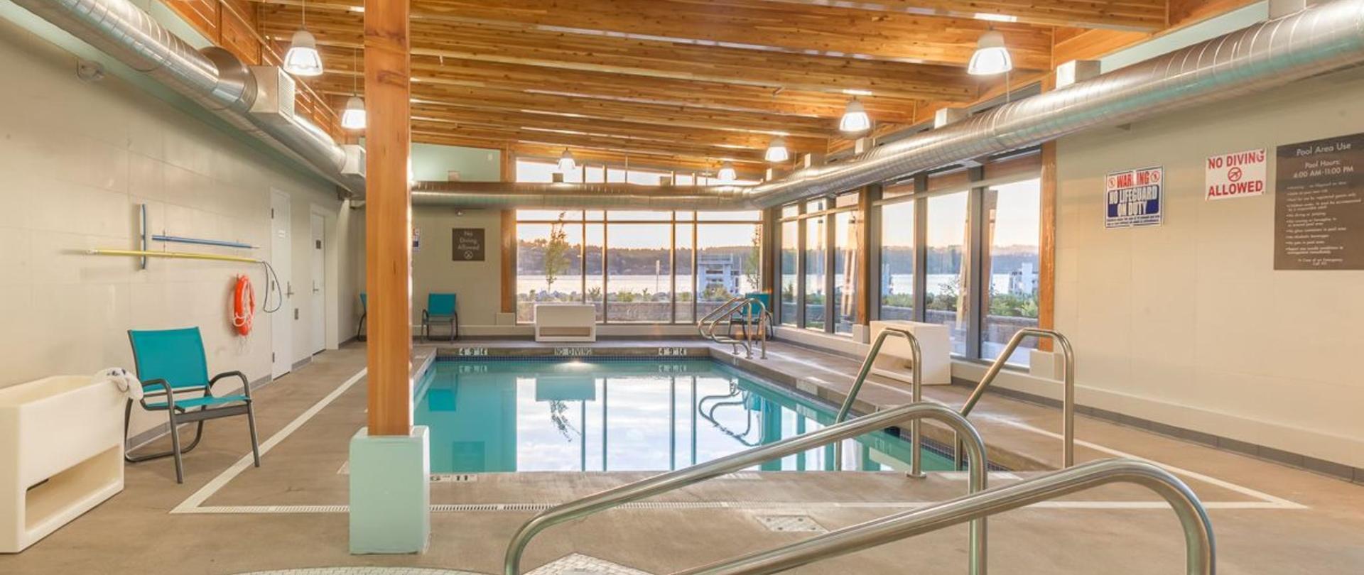 pool-hot-tub-ocean-view-1.jpg
