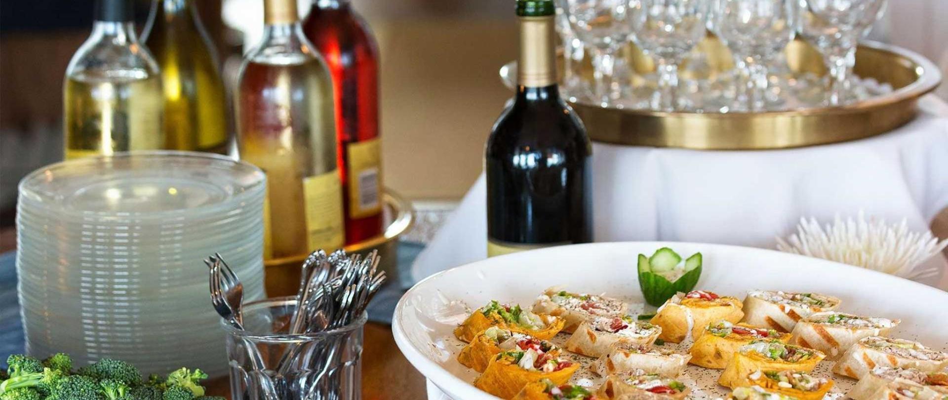 cuisine9.jpg.1920x0.jpg