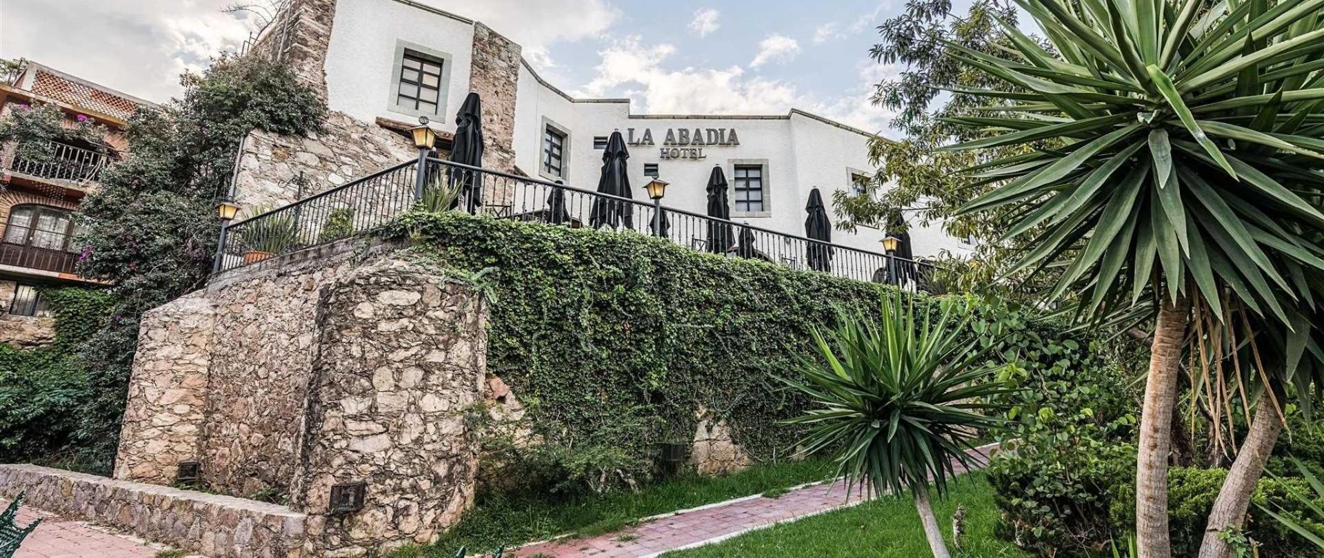 homepage-la-abadia-hotel-guanajuato-mexico.jpeg