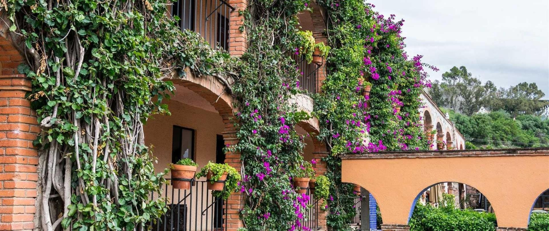 homepage-la-abadia-hotel-guanajuato-mexico2.jpeg
