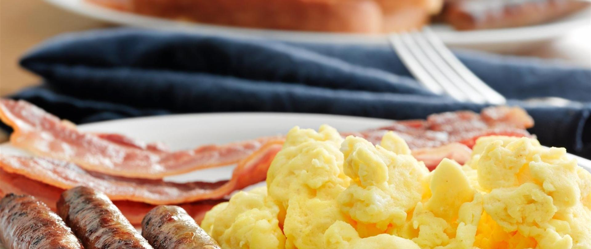 bigstock-breakfast-meal-with-sausage-an-18483449.jpg