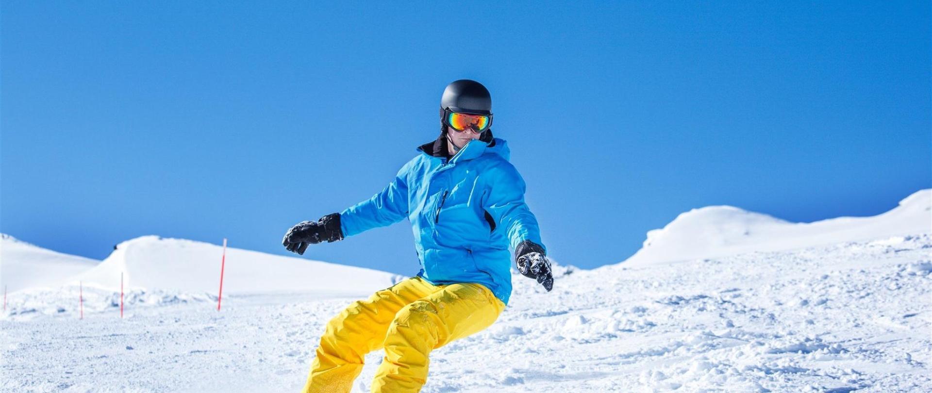 bigstock-snowboarder-sliding-down-the-h-46353307.jpg