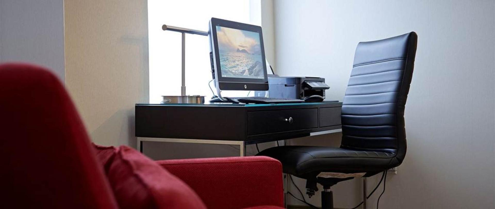 guest-business-centre.jpg.1140x481_default.jpg