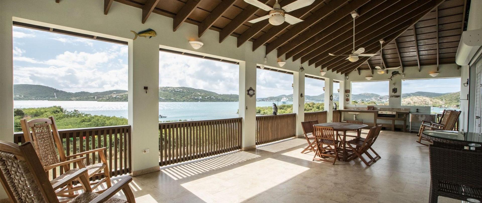 Caribbean Vacation Rentals 5.jpg