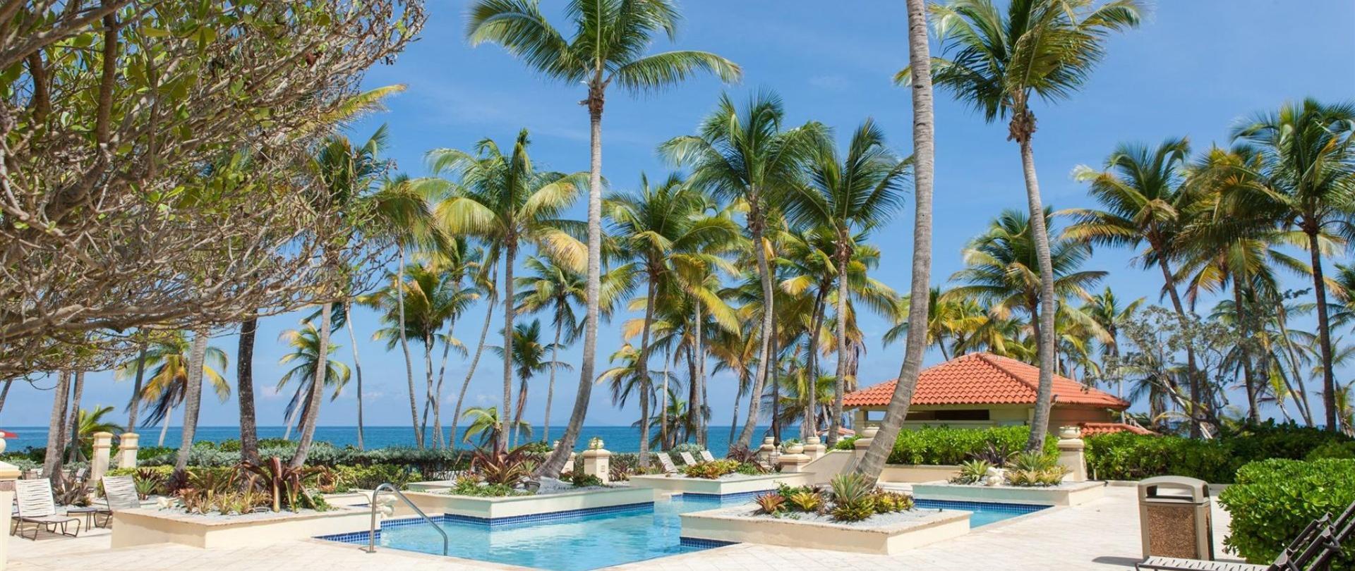 Caribbean Vacation Rentals 3.jpg