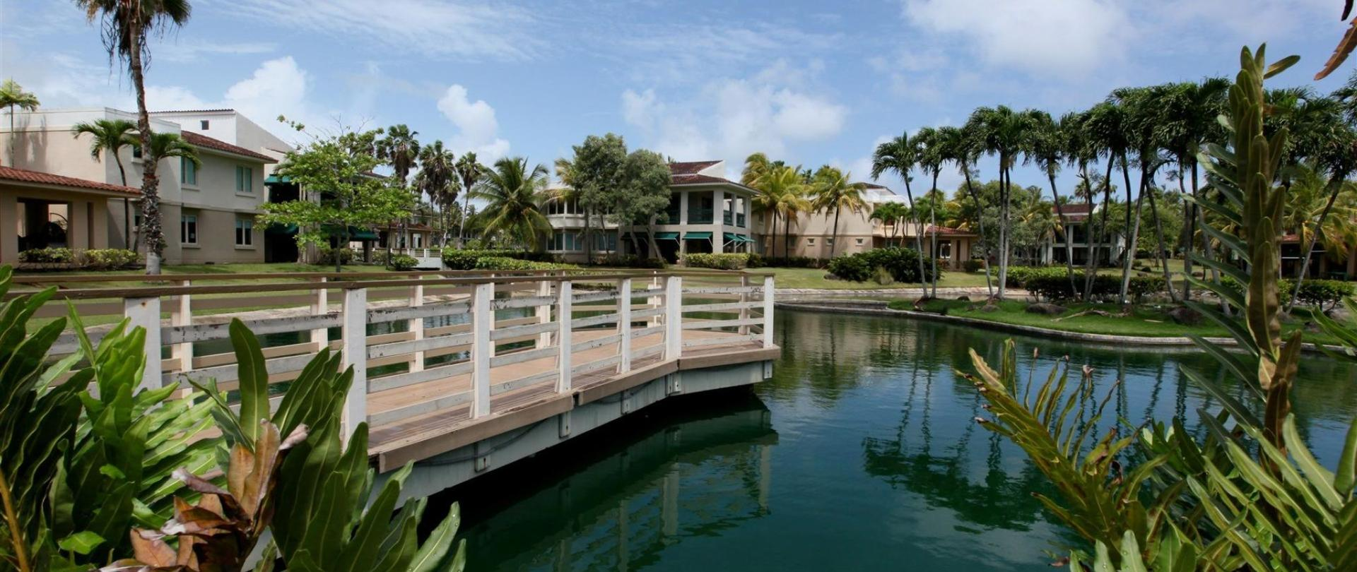 Caribbean Vacation Rentals .JPG