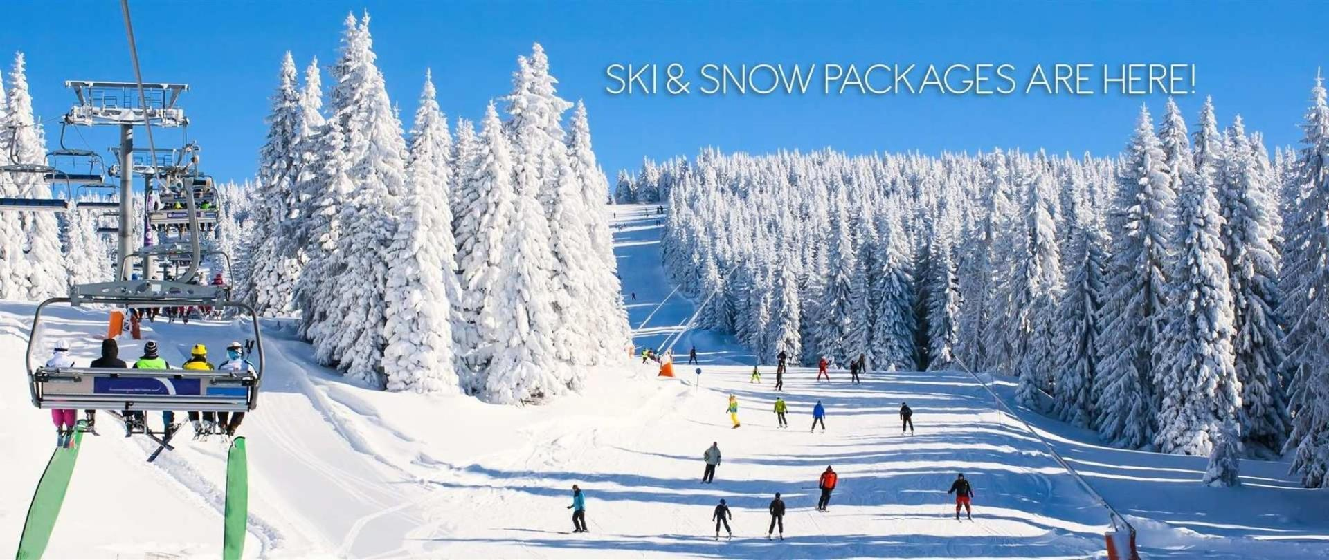 ski-packages-berkshires-banner.jpg.1920x810_default.jpeg.1920x0.jpeg