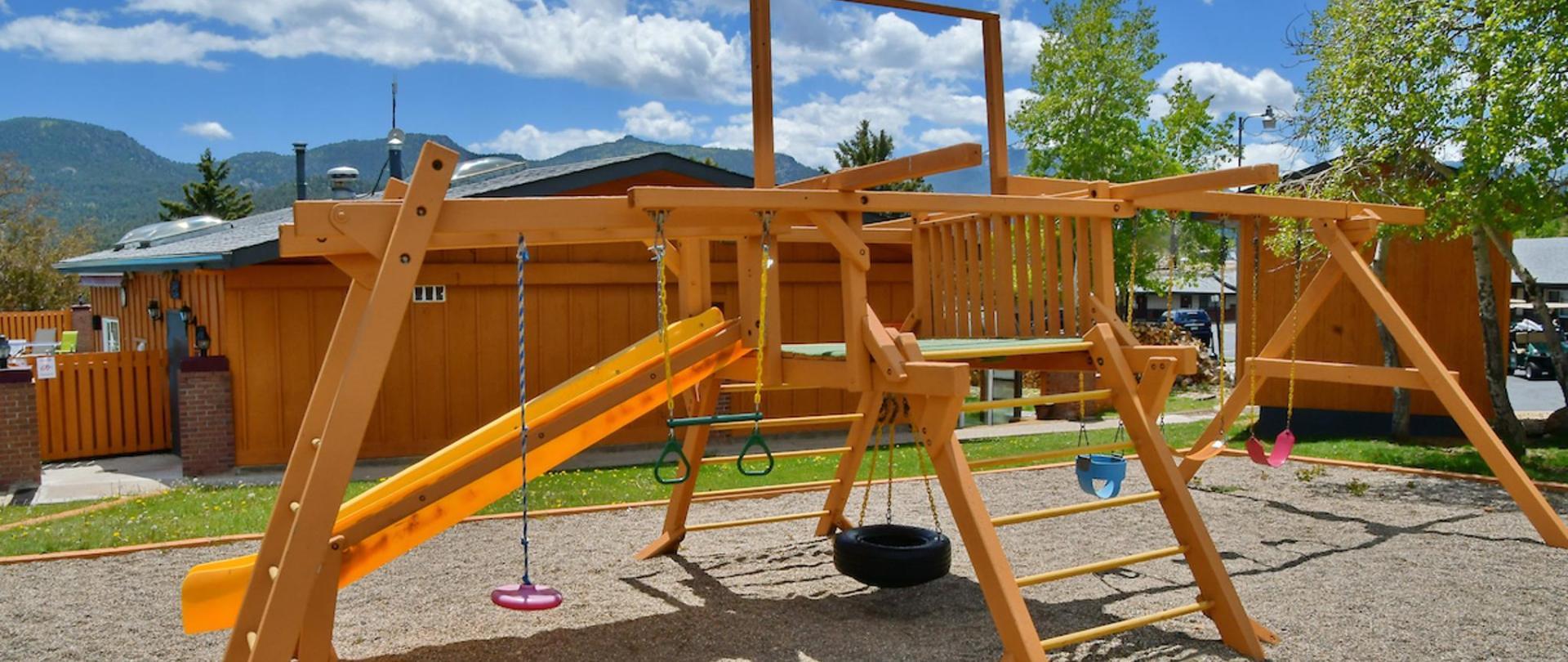 Murphy Resort playground (2).jpg