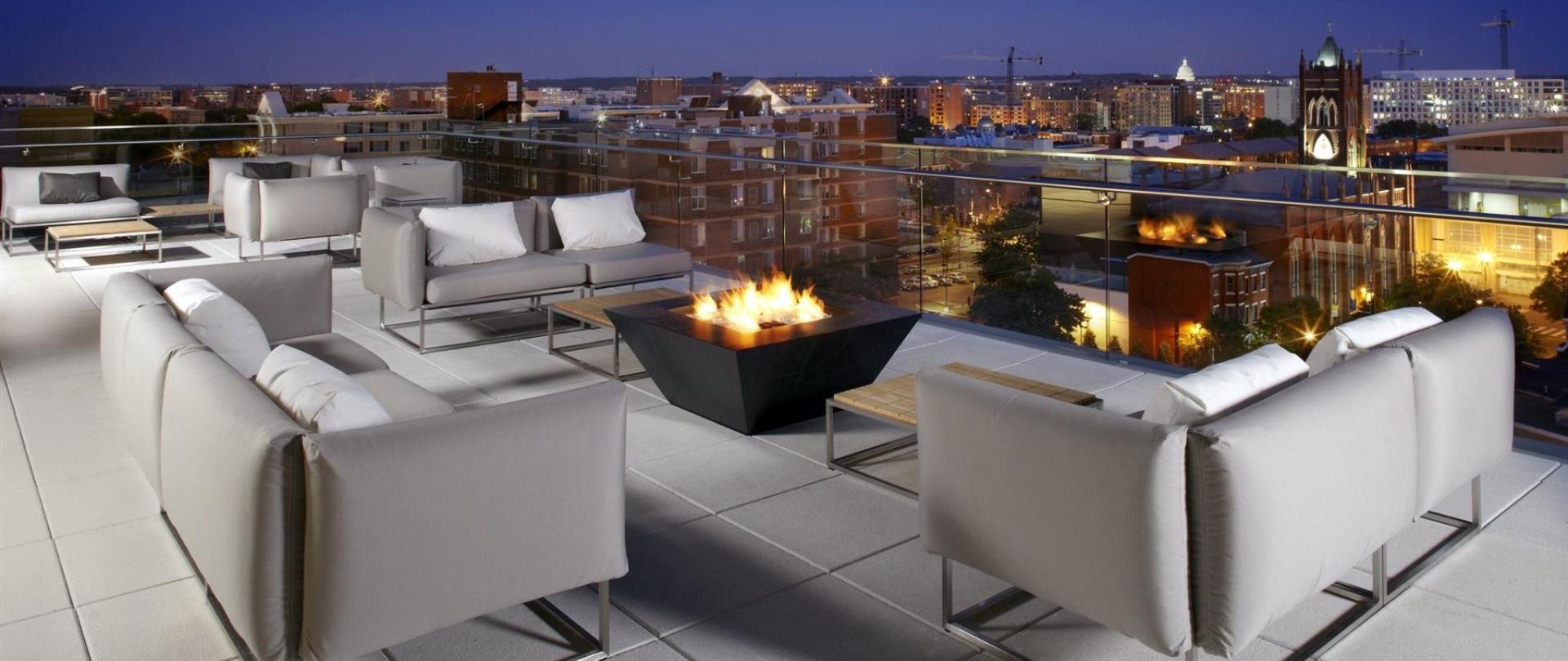 cam-dc-rooftop-patio-night-20141.jpg