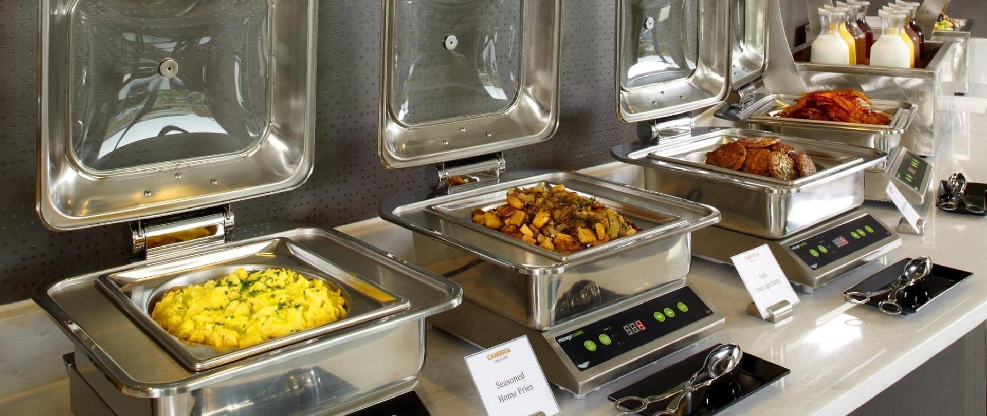 cam-dc-buffet-food-20141.jpg