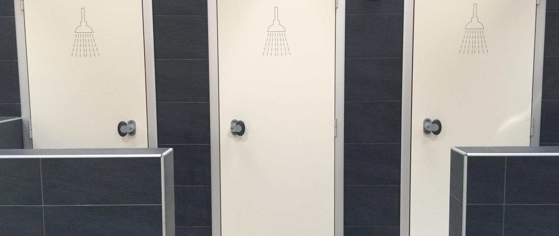 larawan doccia 2.JPG