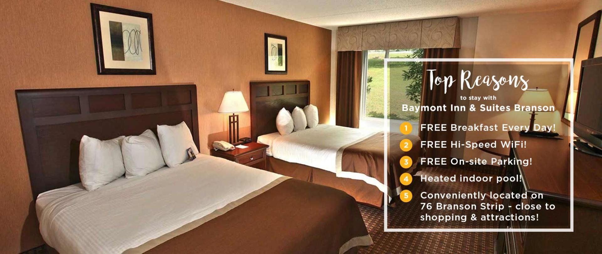 baymont-inn-and-suites-branson-on-the-strip-reasons-to-stay-3.png