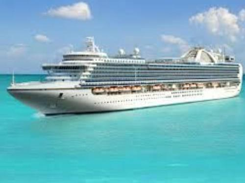 Fly Cruise Snooze Package Comfort Inn Suites Sanford Sanford - Cruise ship promotions