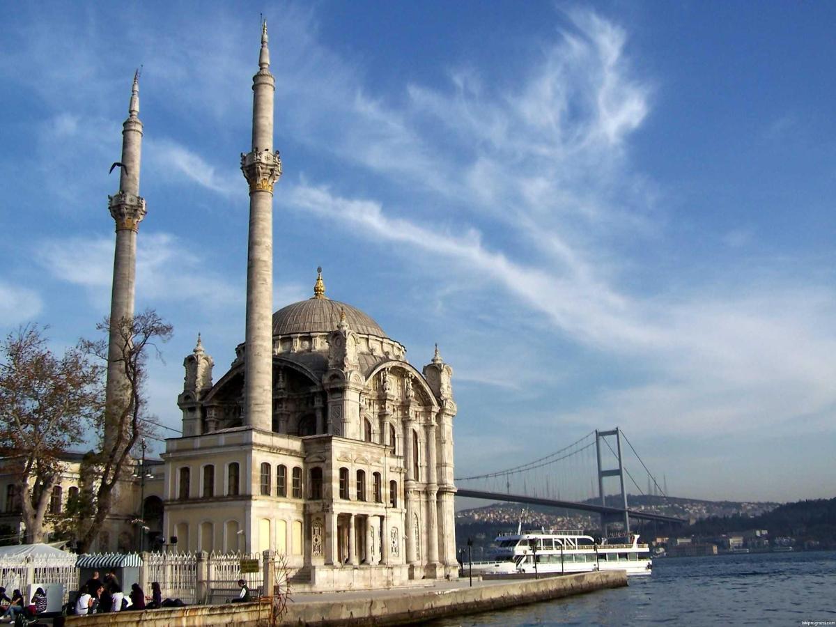 istanbul-ve-semtleri-5.jpg