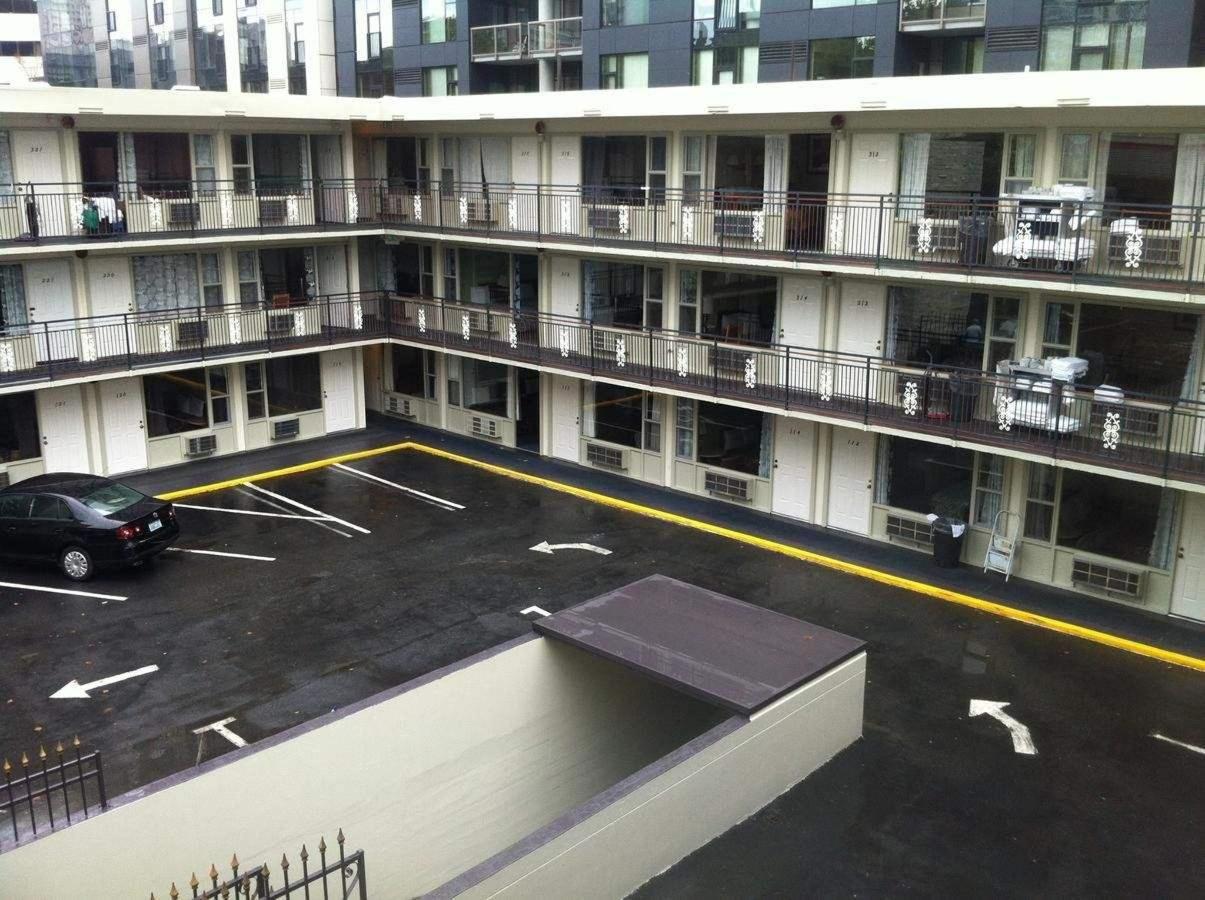 Property33