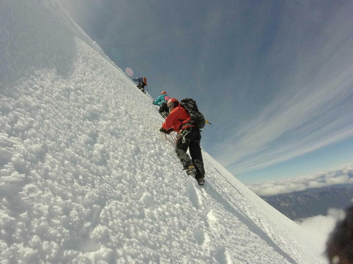 Alta Montaña.jpg